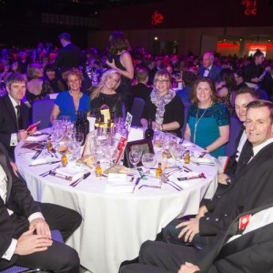 RBS table Scottish Business Awards-500x500
