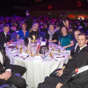 RBS table business awrds-500x500